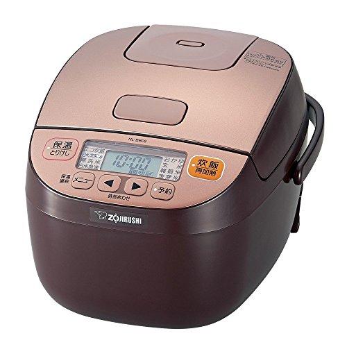 【現役家電販売員監修】3合炊飯器の人気おすすめランキング17選【2021年最新版】