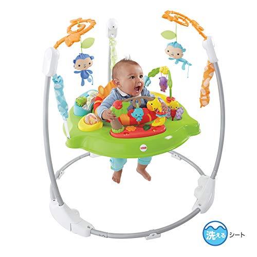 生後4ヶ月のおもちゃの人気おすすめランキング15選【2021年最新】