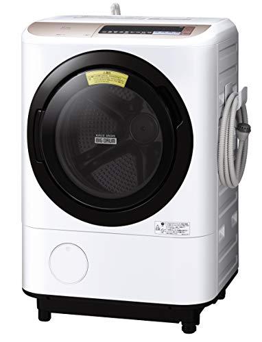 おすすめの人気メーカー洗濯機ランキング10選【便利な機能で快適】