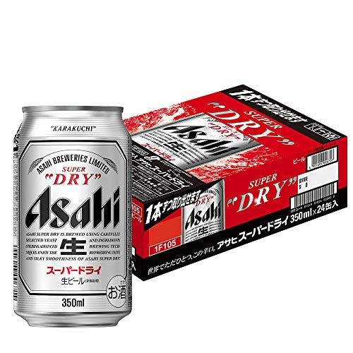 【今一番飲まれているのは?】人気ビールのおすすめランキング30選