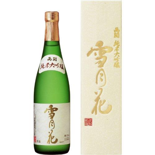 【2021年最新版】秋田の日本酒の人気おすすめランキング15選