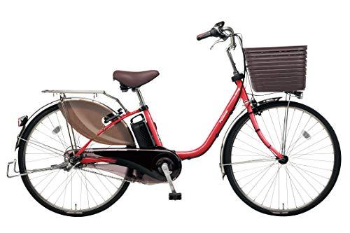 【2019年版】電動自転車のおすすめランキング20選を紹介!のサムネイル画像