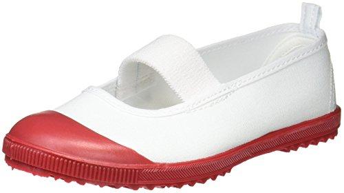 子供用上履きの人気おすすめランキング15選【ムーンスター、イフミ―など】のサムネイル画像