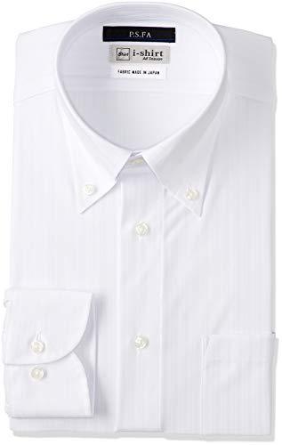 【就活生必見】おすすめの人気リクルートシャツランキング15選のサムネイル画像