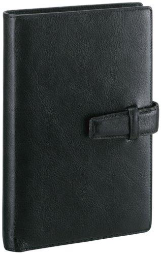 手帳カバーの人気おすすめランキング15選【一生ものが見つかる】のサムネイル画像