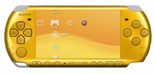 【名作】PSPのおすすめソフトランキング30選【今でも楽しい】のサムネイル画像