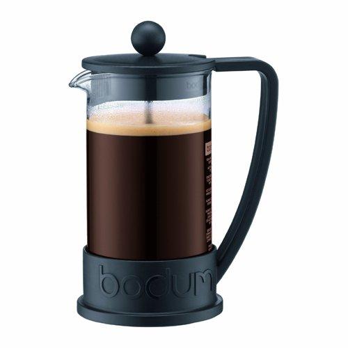 フレンチプレスの人気おすすめランキング15選【おいしいコーヒーを】のサムネイル画像