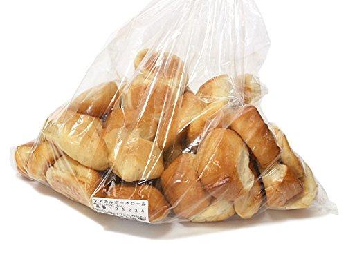 【2021年最新版】コストコのパン人気おすすめランキング15選【新商品もご紹介!】のサムネイル画像