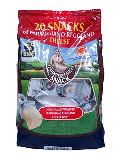 【2021年最新版】コストコチーズの人気おすすめランキング20選【カッテージチーズ・ナチュラルチーズも!】のサムネイル画像