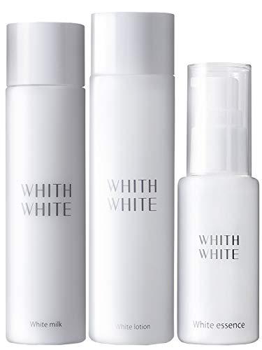 美肌化粧水の人気おすすめランキング第15選【お肌もっちり潤う】のサムネイル画像