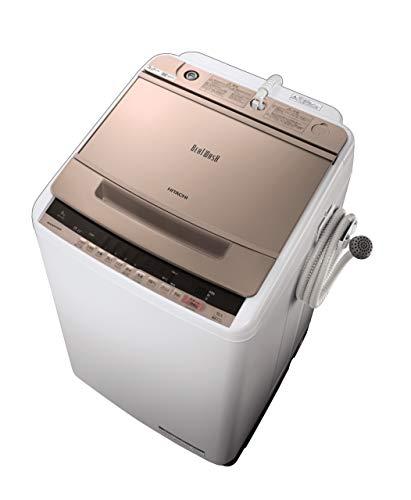 【2021年最新版】日立洗濯機の人気おすすめランキング14選【クチコミ・評判もご紹介!】