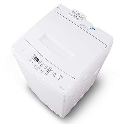 【2020年最新版】家庭にやさしい!省エネ洗濯機の人気おすすめランキング15選【縦型も紹介】