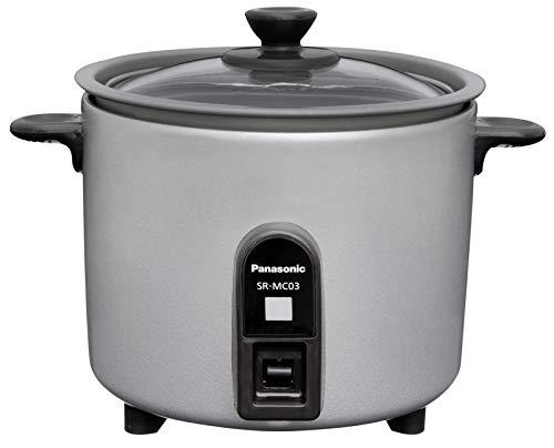 【2021年最新版】コスパの良い炊飯器の人気おすすめランキング20選【安くて美味しく炊ける炊飯器をご紹介】