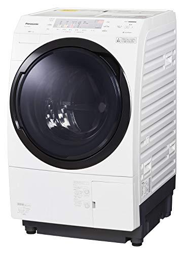 【2021年最新版】パナソニック洗濯機の人気おすすめランキング15選【人気モデルも紹介!】
