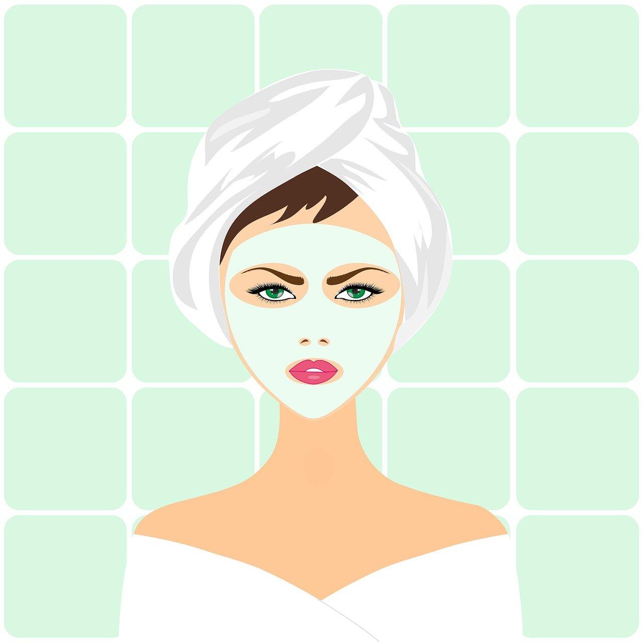 40代向け化粧水の人気おすすめランキング20選【乾燥肌やエイジレスな肌に】