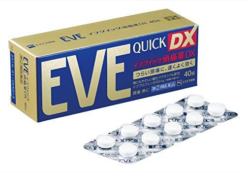 頭痛 薬 偏
