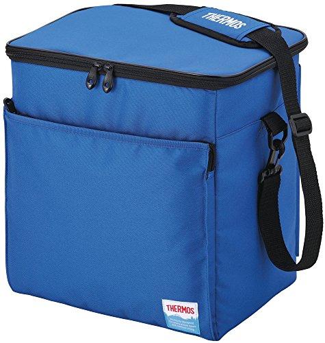 保冷バッグの人気おすすめランキング15選【お弁当や買い物に】