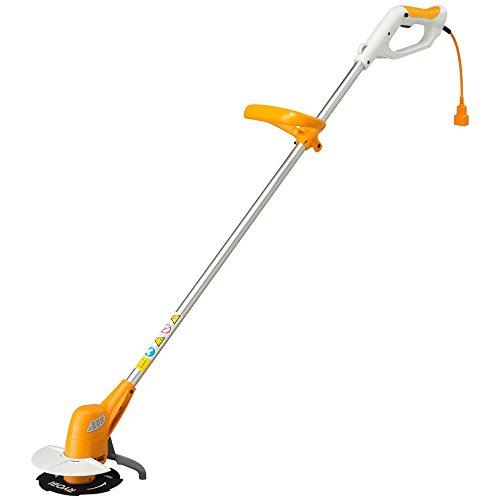 草刈り機の人気おすすめランキング15選【自分にあったの草刈り機】のサムネイル画像
