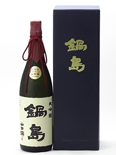 【2021年最新版】九州の日本酒の人気おすすめランキング15選【辛口も甘口も!】のサムネイル画像