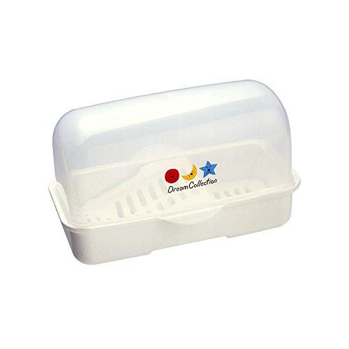 哺乳瓶消毒の人気おすすめランキング15選【安心安全のために】のサムネイル画像