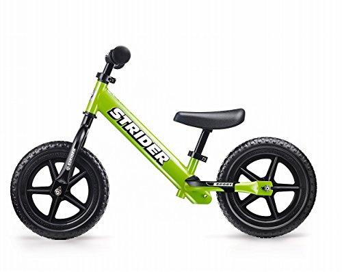 【2021年最新版】2歳児用自転車の人気おすすめランキング15選【キックバイクもご紹介】