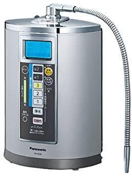 整水器の人気おすすめランキング15選【おいしいお水を普段から】のサムネイル画像