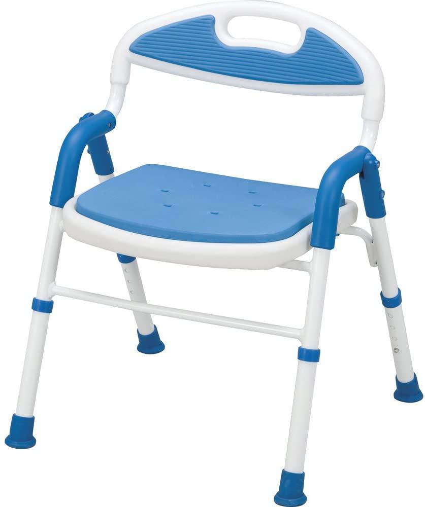 介護用風呂椅子の人気おすすめランキング15選【レンタルやカビ対策も】のサムネイル画像