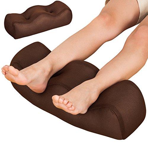 足枕の人気おすすめランキング15選【腰痛・むくみに効果的!】