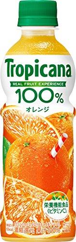 【2021年最新版】オレンジジュースのおすすめランキング20選【ビタミンcも豊富ジュースの王様】