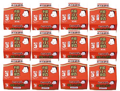 【409票から選ばれた!】納豆の人気おすすめランキング【2021年最新!栄養満点・ダイエットにも】