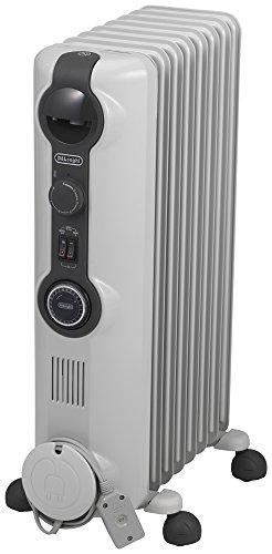 赤ちゃんがいる部屋におすすめの暖房器具人気ランキング15選【安全】のサムネイル画像