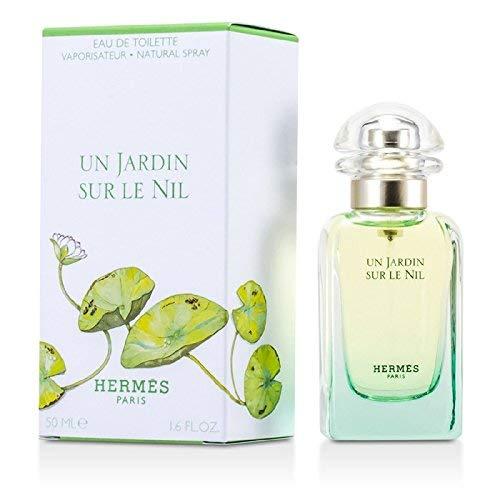 【2021年最新版】エルメスの香水の人気おすすめランキング15選【ナイルの庭・李氏の庭なども紹介】
