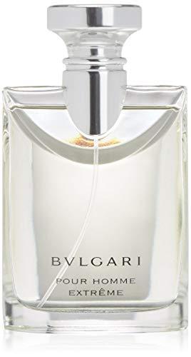ブルガリの香水人気おすすめランキング29選【新作商品もご紹介】