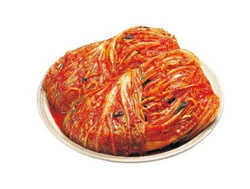 【市販品から通販まで】人気の美味しいキムチおすすめランキング10選