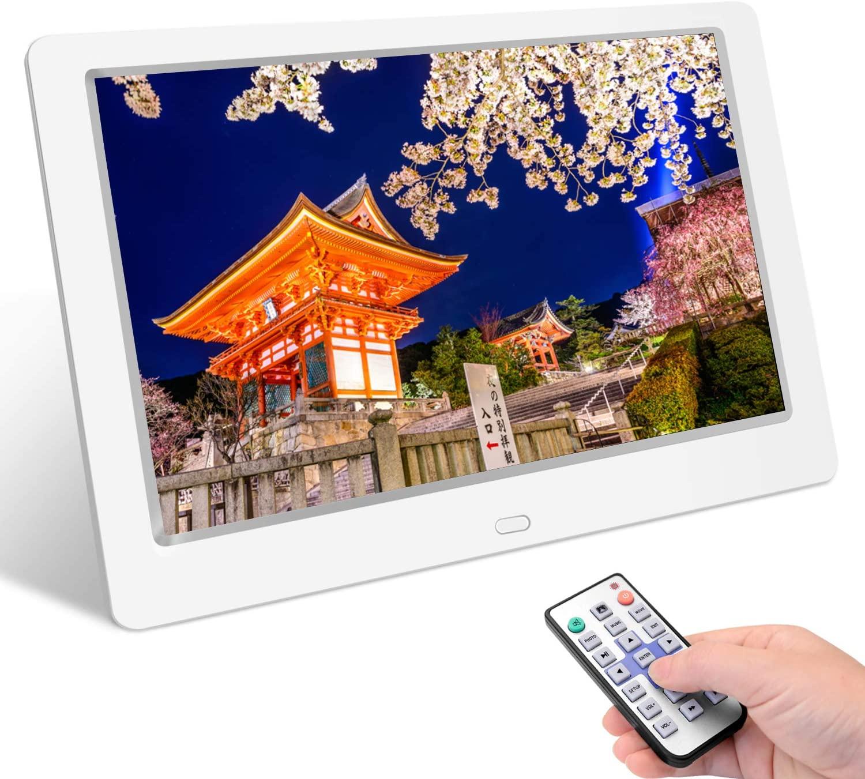 デジタル フォト フレーム デジタルフォトフレームの選び方 ビックカメラ