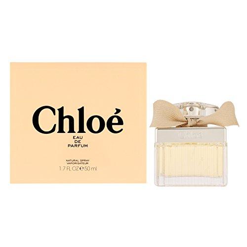 クロエの香水人気おすすめランキング15選【男ウケ抜群】