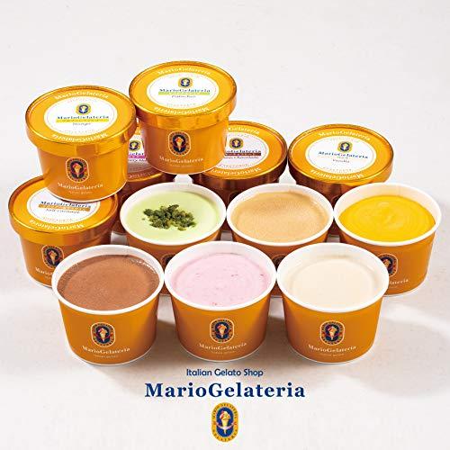 【45,000個以上完食!?アイス評論家監修】高級アイスクリームの人気おすすめランキング18選のサムネイル画像