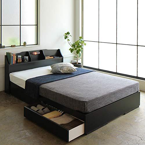 シングルベッドの人気おすすめランキング18選【マットレス付きランキングも】