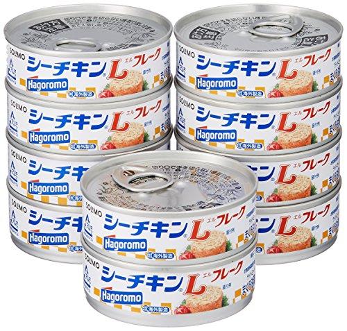 美味しい缶詰の人気おすすめランキング15選【料理や保存食にも】