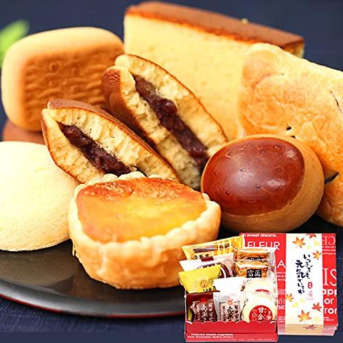 高級和菓子の人気おすすめランキング15選【お中元にぴったり】