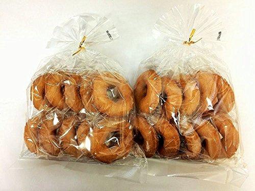 【2021年最新版】菓子パンの人気おすすめランキング15選【後悔しない選び方】