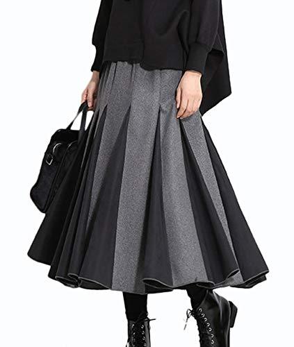 スカートの人気おすすめランキング15選【可愛らしさや大人っぽさも】