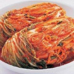 【料理研究家監修】キムチの人気おすすめランキング16選【日本産・韓国産】【2021年最新版】