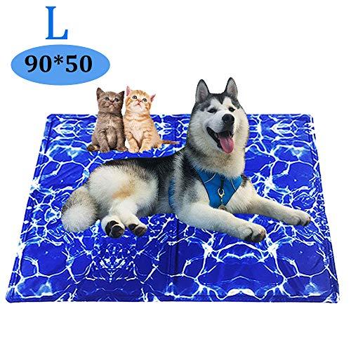 犬用クールマットの人気おすすめランキング15選【夏の暑さ対策に】