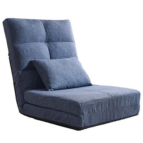 【2021年最新版】ニトリ座椅子の人気おすすめランキング15選【腰痛に】