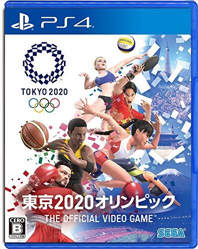 【2021年度最新版】オリンピックゲームの人気おすすめランキング15選【スイッチやプレステなどのソフトをご紹介】のサムネイル画像