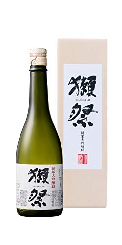 日本のお土産のおすすめ人気ランキング25選【外国人が喜ぶ日本で買えるものは何?】