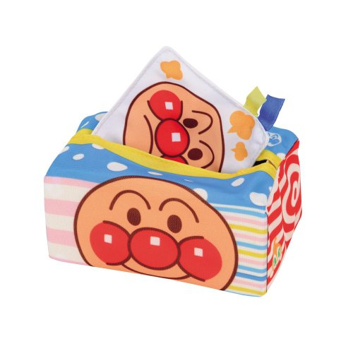 0歳~1歳向け知育玩具の人気おすすめランキング17選【出産祝いにも!】