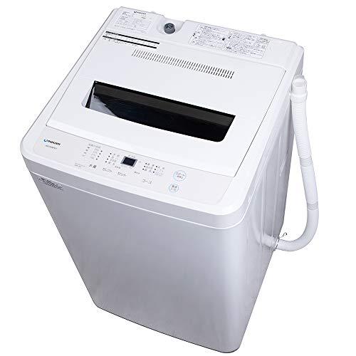 【2021年最新版】12kgの洗濯機の人気おすすめランキング10選【洗濯が劇的に変わる】