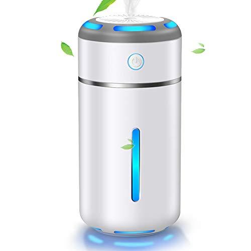 【2021年最新版】気化式加湿器の人気おすすめランキング17選【おしゃれなものや機能性抜群の加湿器も】
